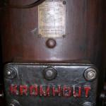 SA kromhout2
